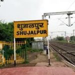Used Car Loan Shujalpur