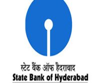 State Bank of Hyderabad Home Loan
