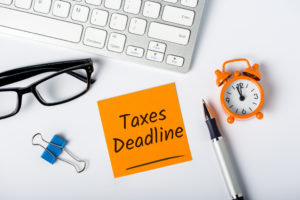 Section 234F of Income Tax Act