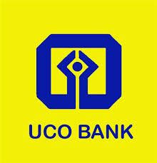 UCO Bank Home Loan