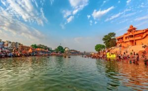 Gold Rate in Ujjain