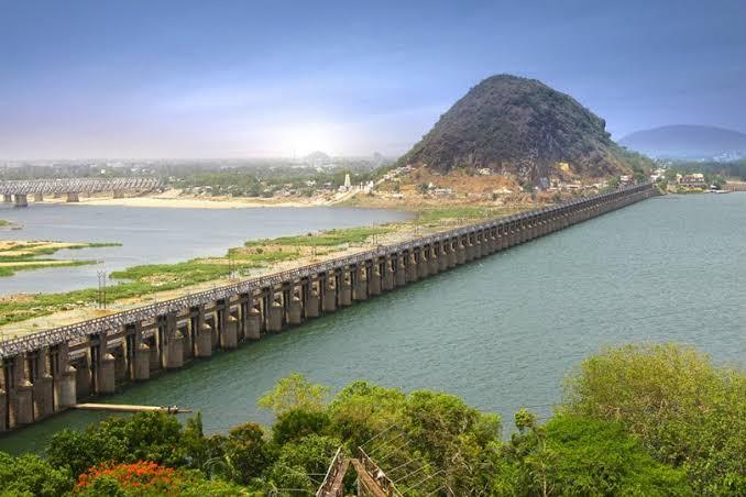 Personal loan Vijayawada