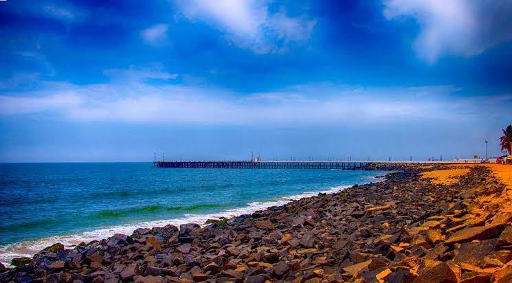 Personal loan Pondicherry