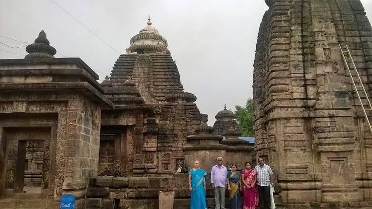 Personal loan Srikakulam