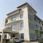 Used Car Loan Ajitwal