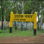 Used Car Loan Ashoknagar
