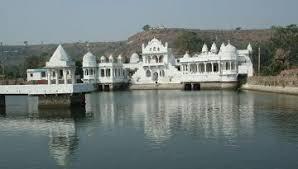gold loan ashoknagar