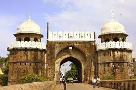 Personal Loan Aurangabad