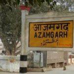 Used Car Loan Azamgarh