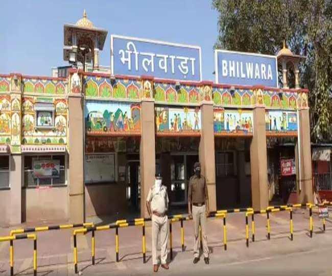 personal loan Bhilwara