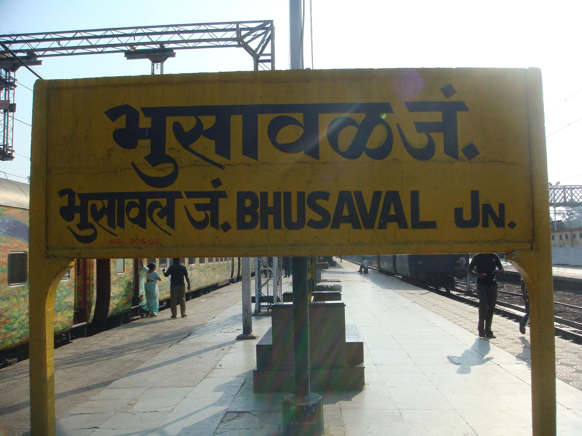Car Loan Bhusawal