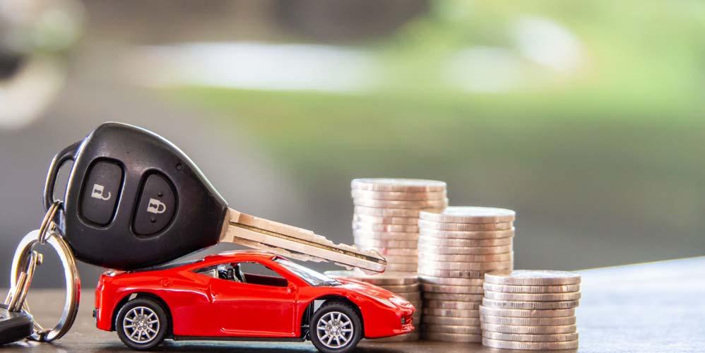 Car Loan Delhi