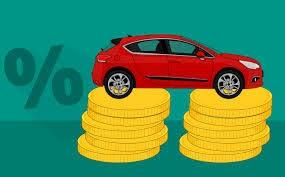 car loan mukerian