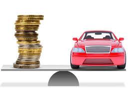 car loan Cheeka