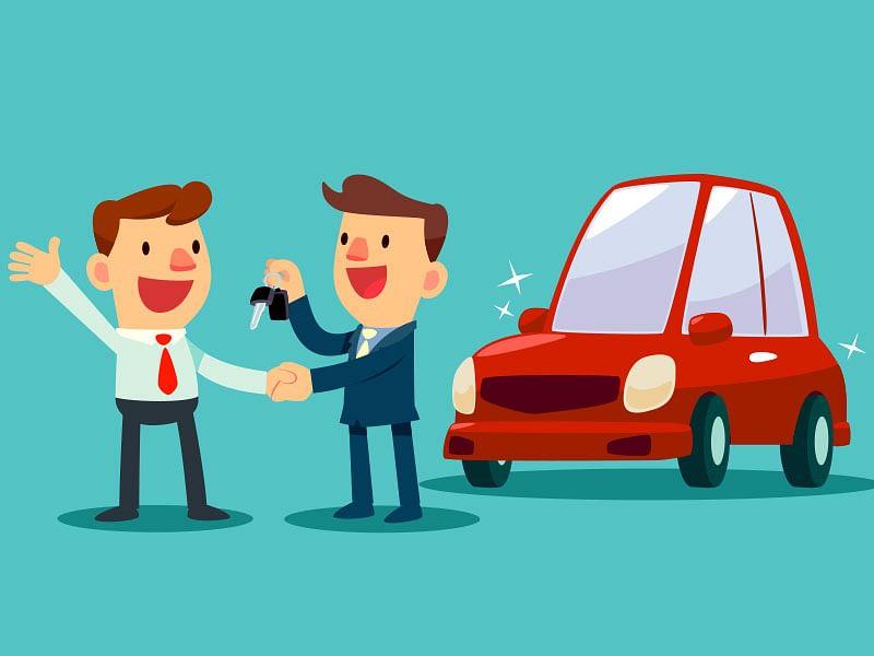 ltv on car loan
