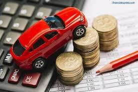 Car Loan Lender
