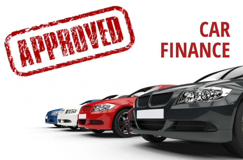 Get A Faster Car Loan