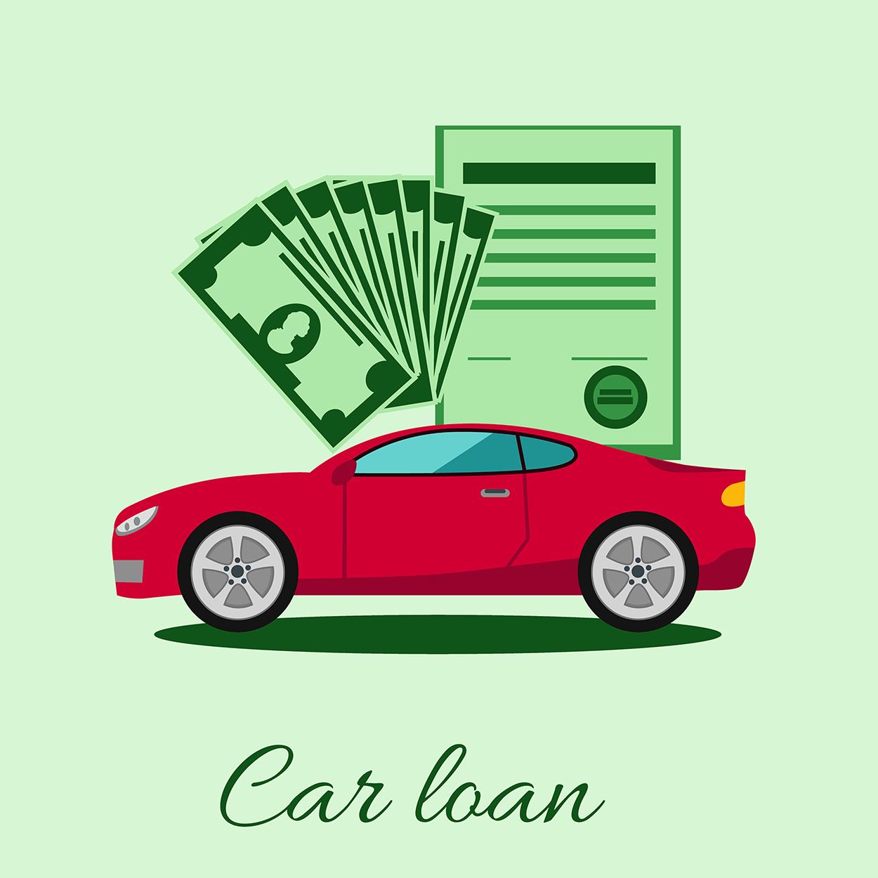 car loan samastipur
