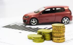 Fixed vs Floating Rates on Car Loan
