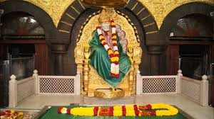 gold loan shirdi