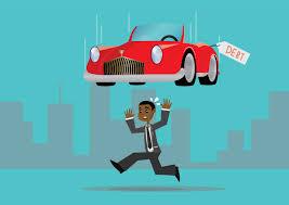 car loan malda