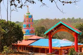 Gold Loan Chandranagar