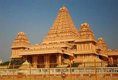 Personal loan chhatarpur