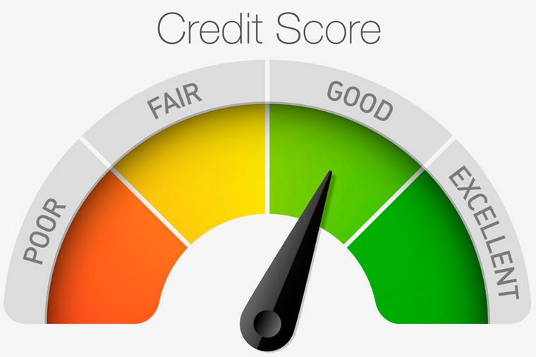 Cibil credit report