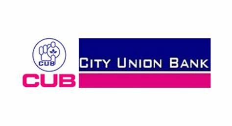 City Union Bank Two Wheeler Loan