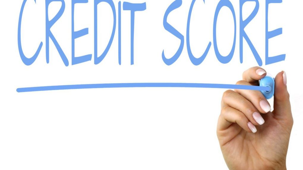 Loan Credit Score