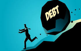 Multiple Debts