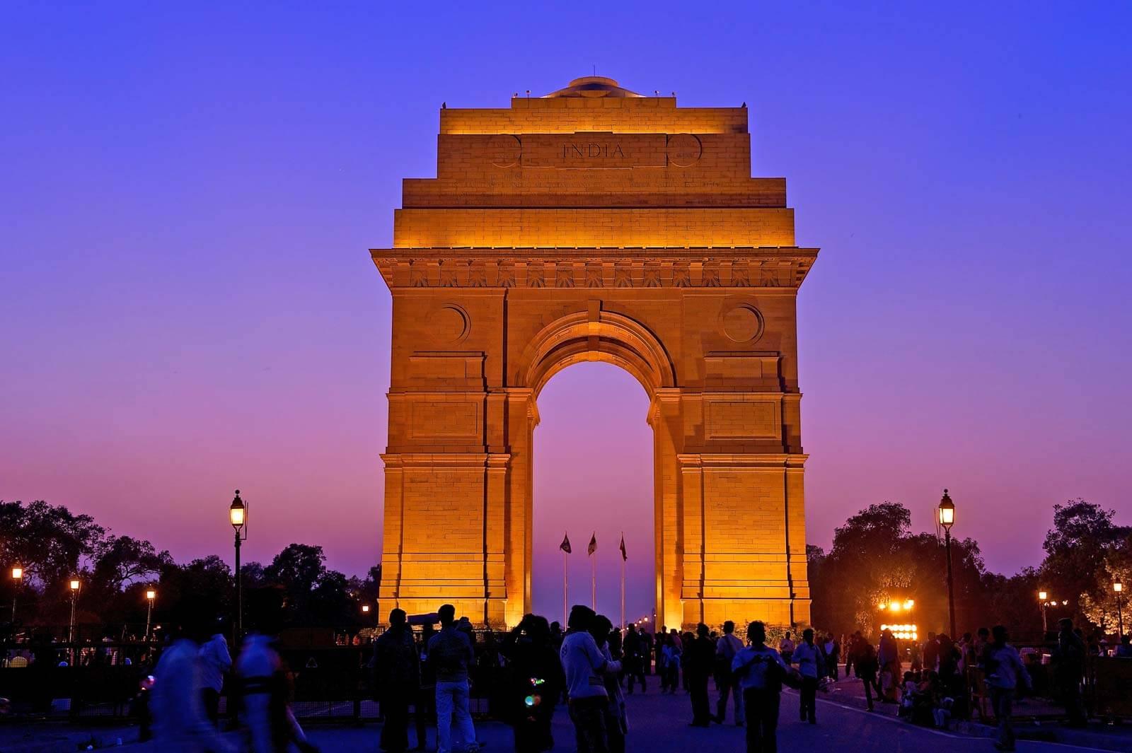 Credit Card Delhi