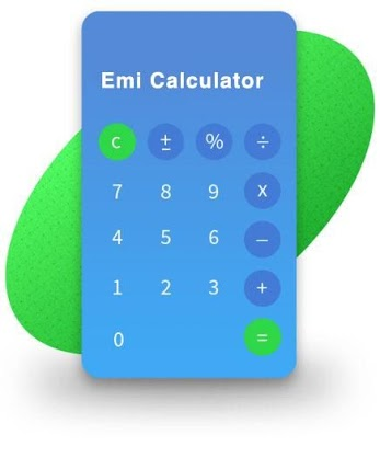 Bank Of India Emi Calculator For Loans Deal4loans