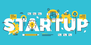 Convincing the Investors for a New Startup
