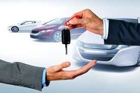 Car Loan Transfer