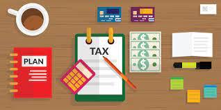 Start planning your tax earlier to get better returns