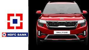 Diwali Offer On Car Loan