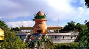 Business Loan Lakhimpur