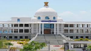 personal loan davanagere