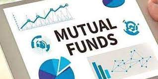 Mutual Fund Schemes That can Help You Save Tax This Year