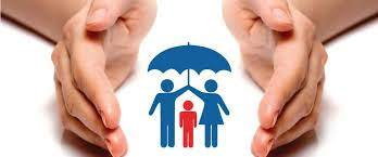 Lifetime Assurance With Life Insurance