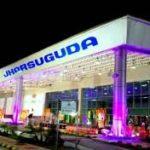 used car loan jharsuguda