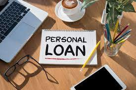 Tips for availing personal loan