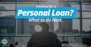 Compare Personal Loans