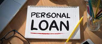 Prerequisites of Personal Loans