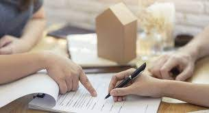 Multiple choices to choose for Personal Loan