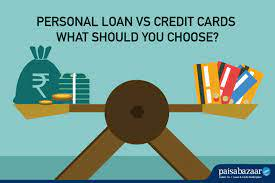 Is Personal Loan Good for You?