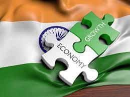 Indian Economy sees positive momentum: OECD