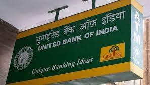 United Bank of India Cuts Deposit Rates for Select Maturities