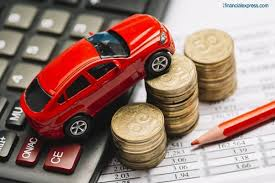 Car Loan - Know The Facts